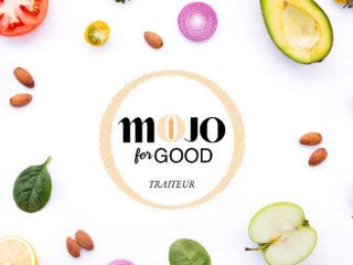 MOJO for GOOD