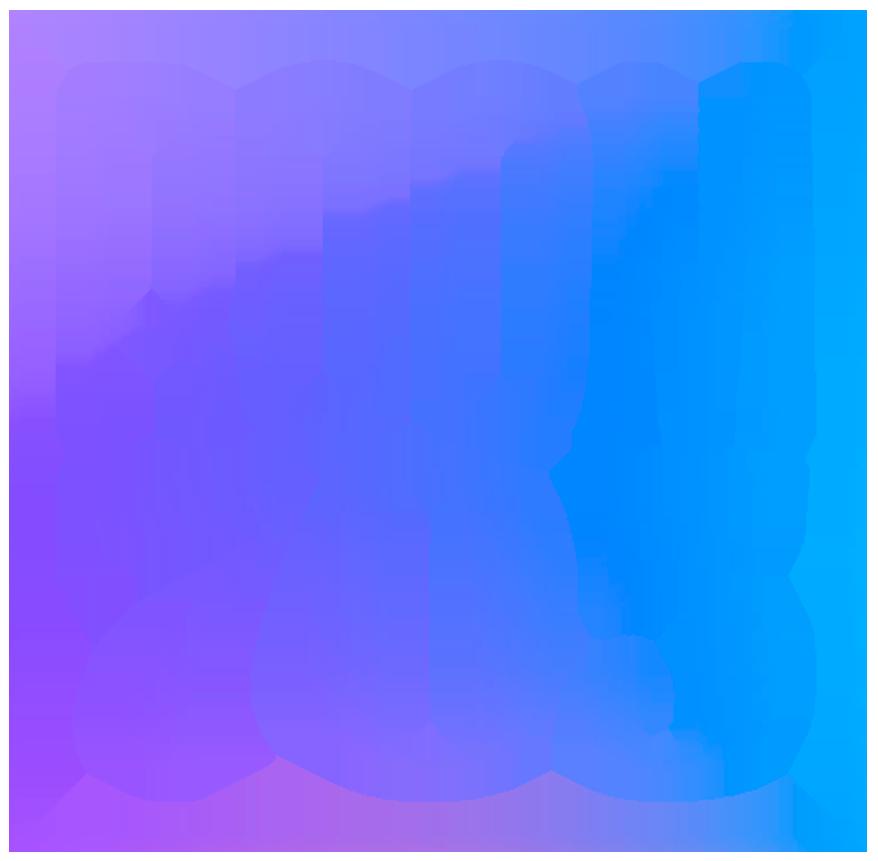 ROOM705 – DESIGN